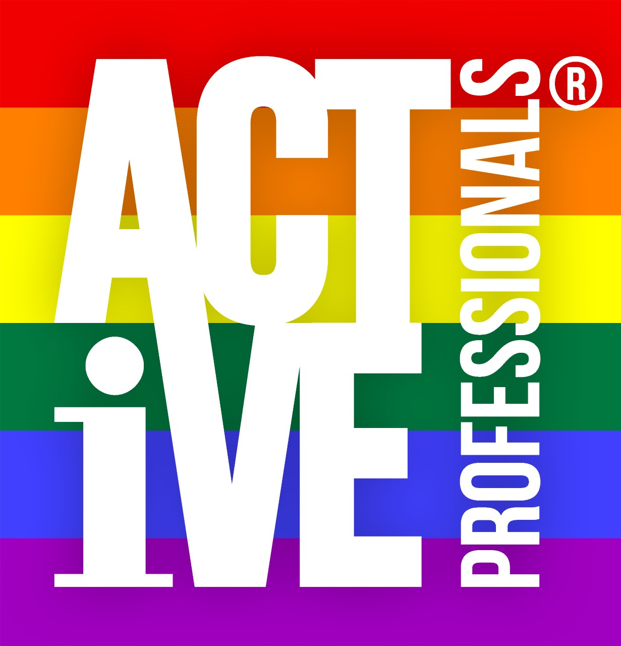 thumbnail_active-professionals-lgbt-final